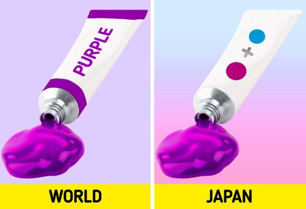 6 bí mật rất đáng học hỏi từ hệ thống giáo dục Nhật Bản, đặt nền móng định hướng để trẻ em thành công từ rất sớm - Ảnh 7.
