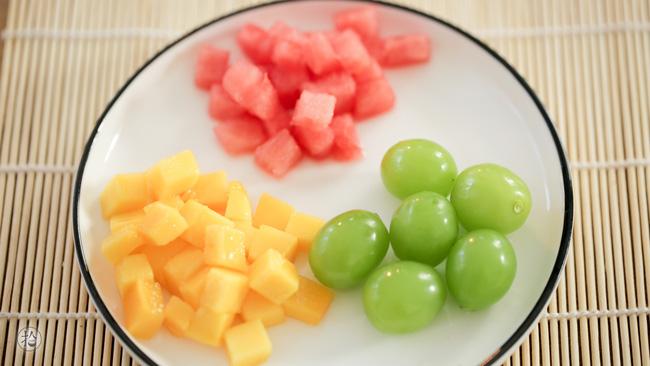 Thạch trái cây  - Ảnh 4.