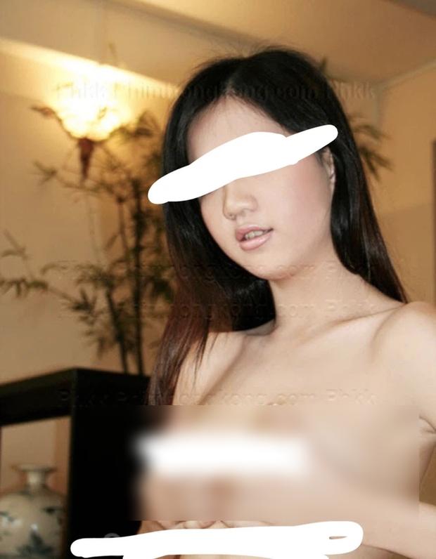 Biến căng: Nathan Lee công khai đăng ảnh nhạy cảm của 1 cô gái, dân tình gọi tên Ngọc Trinh và đồng loạt phẫn nộ! - Ảnh 3.