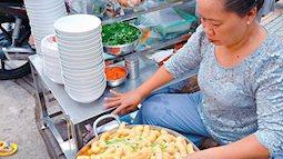 """Sài Gòn có 10 quán nhìn thì bình dân nhưng giá """"đắt xắt ra miếng"""", thực khách đến ăn lần đầu đảm bảo ai cũng """"sốc nhẹ"""""""
