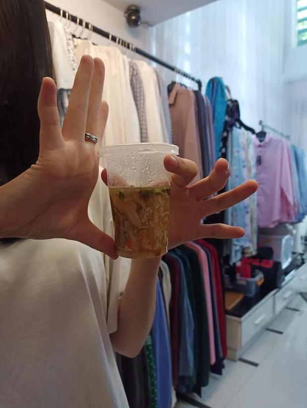 Sài Gòn có 10 quán nhìn thì bình dân nhưng giá đắt xắt ra miếng, thực khách đến ăn lần đầu đảm bảo ai cũng sốc nhẹ - Ảnh 18.