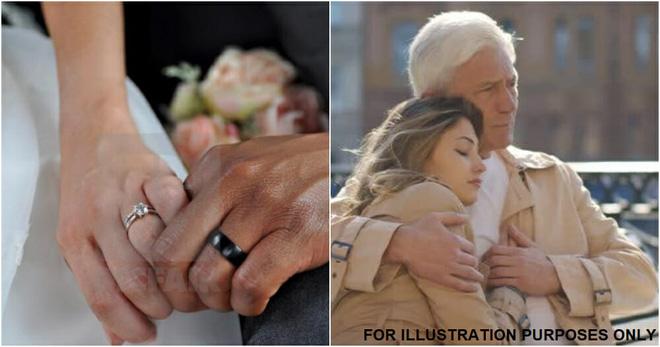 Kiến nghị tòa án liên bang sửa luật để cưới chính con đẻ, bậc phụ huynh khiến dư luận rùng mình - Ảnh 2.
