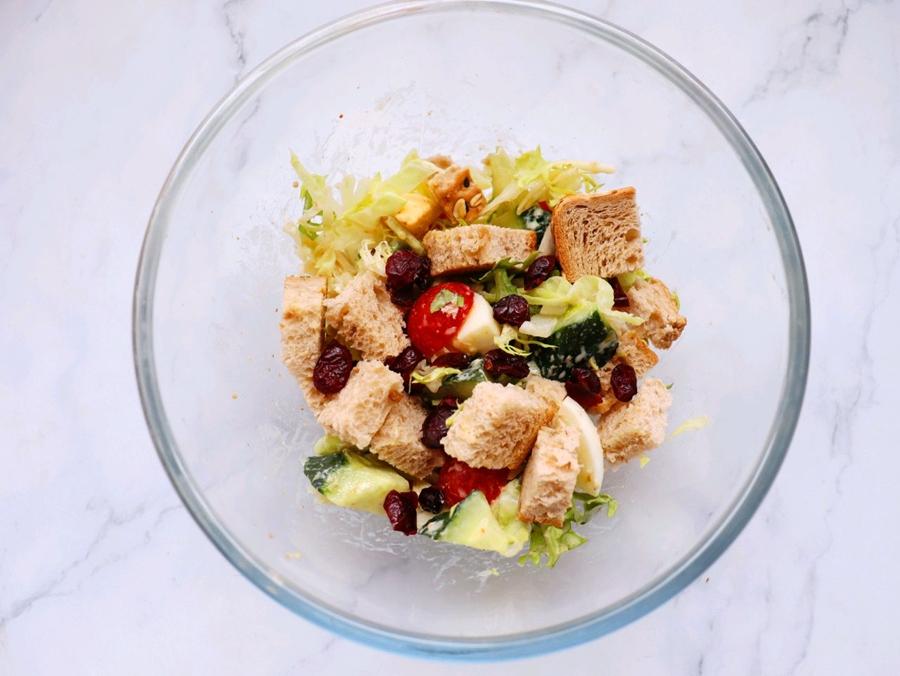 Món ăn giảm cân nhanh: 10 phút thực hiện, 15k chi phí và giảm 2kg chỉ sau 1 tuần! - Ảnh 7.