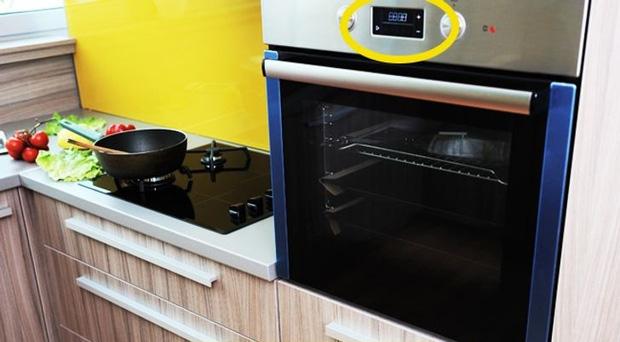 5 món đồ vẫn ngốn điện dù không sử dụng, hãy cẩn thận kẻo méo mặt khi nhìn hoá đơn - Ảnh 5.
