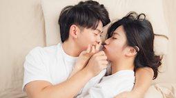 Nếu vợ chồng có cuộc sống tình dục như thế này, nguy cơ khiến đàn ông bị viêm tuyến tiền liệt cực kỳ cao