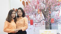 Luật Minh Khuê cung cấp dịch vụ tư vấn luật Hôn nhân gia đình miễn phí