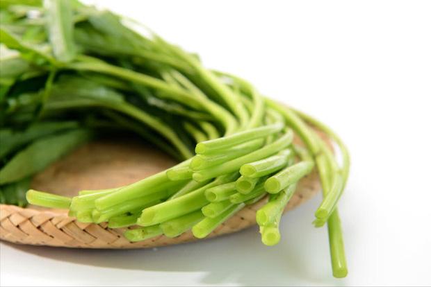 4 loại rau quả càng ăn nhiều càng dễ bị sỏi thận, không may chúng toàn là món ngon ai cũng yêu thích - Ảnh 2.