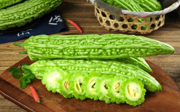4 loại rau quả càng ăn nhiều càng dễ bị sỏi thận, không may chúng toàn là món ngon ai cũng yêu thích - Ảnh 1.
