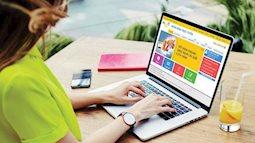 Đánh Giá Tốt - Website đánh giá, review sản phẩm uy tín nhất hiện nay!