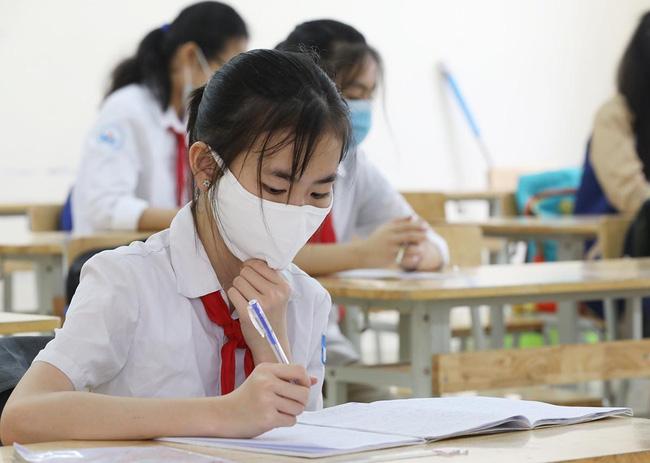 CẬP NHẬT 4/5: Danh sách 8 tỉnh thành cho học sinh, sinh viên trên địa bàn nghỉ học vì ảnh hưởng của dịch Covid-19 - Ảnh 3.