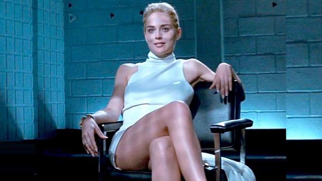 Nữ diễn viên Bản năng gốc, có biệt danh khiến đàn ông sợ hãi tuổi U70 ra sao? - Ảnh 6.