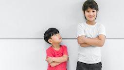 Bé trai 12 tuổi đã dừng phát triển chiều cao vì món ăn dinh dưỡng sai lầm của bố mẹ
