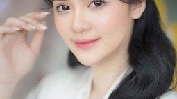 Con dâu nữ đại gia Phương Hằng bị khui loạt ảnh quá khứ khác lạ, thay đổi nào tạo nên thần thái dâu hào môn?