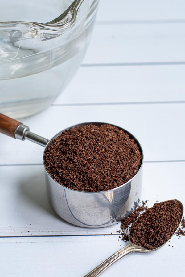 Cách pha cà phê cold brew siêu hot hit bạn đã biết chưa? - Ảnh 3.