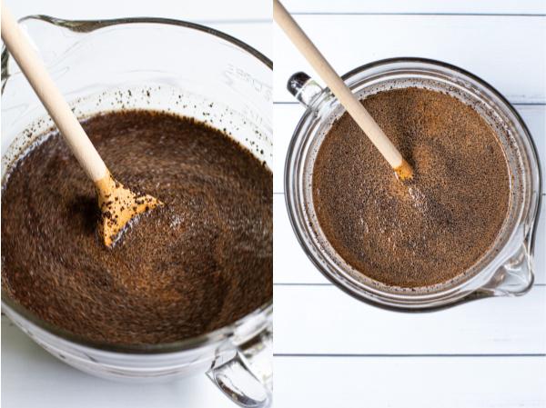 Cách pha cà phê cold brew siêu hot hit bạn đã biết chưa? - Ảnh 5.