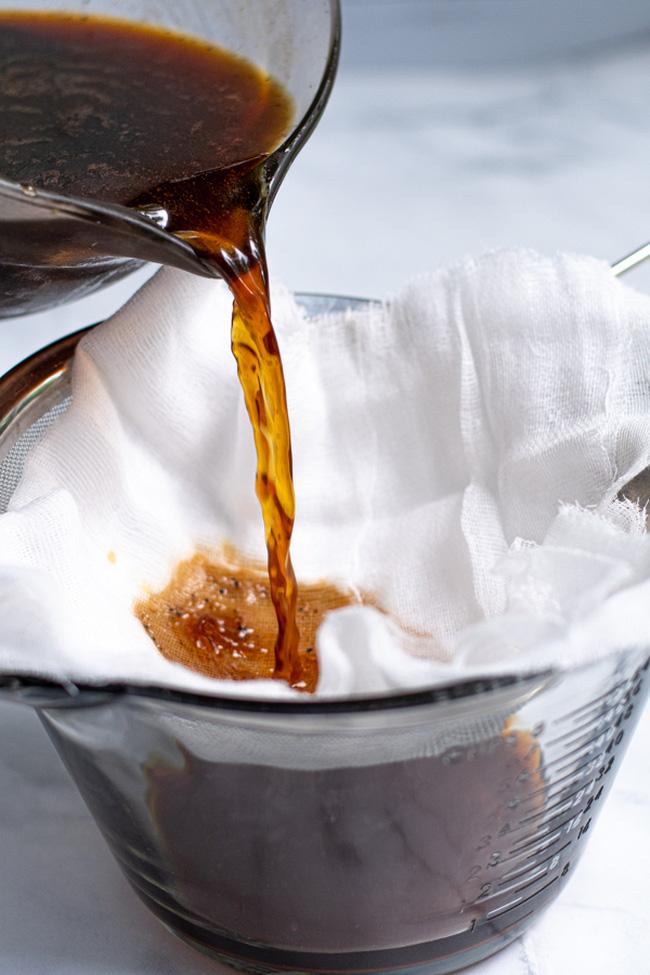 Cách pha cà phê cold brew siêu hot hit bạn đã biết chưa? - Ảnh 9.