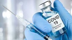 Tiêm vắc-xin vẫn bị mắc Covid-19: Điều quan trọng chuyên gia nhắn nhủ mọi người cần nắm rõ