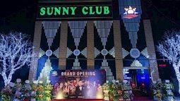 Vĩnh Phúc đình chỉ công tác 2 cán bộ công an TP Phúc Yên liên quan bê bối quán bar Sunny