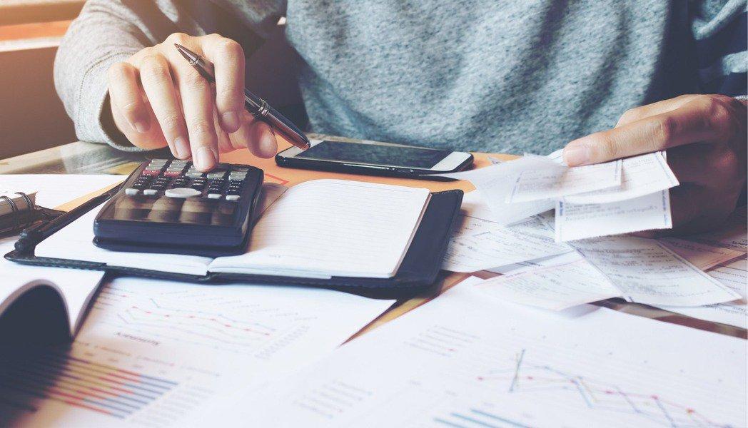 Nếu có 4 thói quen sau đây đối với tiền bạc, xin chúc mừng bởi chắc chắn bạn sẽ trở nên giàu có! - Ảnh 2.