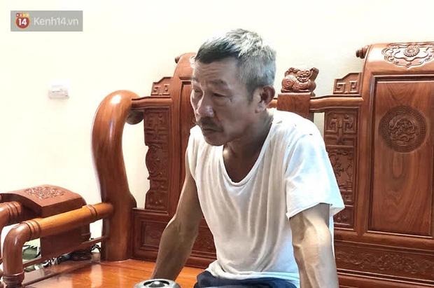 Linh tính kỳ lạ khiến gia đình phát hiện 4 trang nhật ký giấu trong tập hồ sơ bệnh án của chị họ anh Nguyễn Ngọc Mạnh sau khi mất - Ảnh 3.