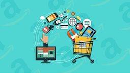 Phong Reviews – Trang web đánh giá nâng tầm cuộc sống khách hàng