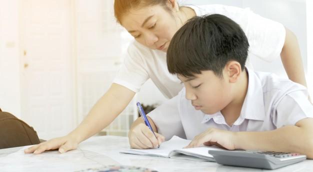 3 giai đoạn vàng bố mẹ tuyệt đối đừng bỏ lỡ nếu muốn con xuất sắc - Ảnh 1.