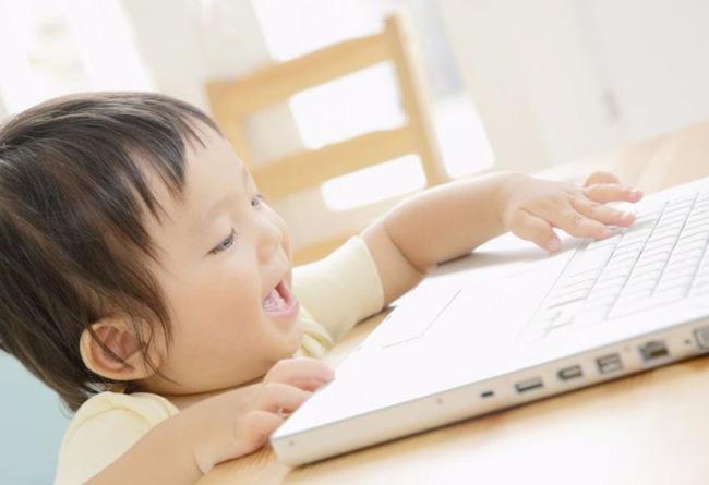 3 giai đoạn vàng bố mẹ tuyệt đối đừng bỏ lỡ nếu muốn con xuất sắc - Ảnh 2.
