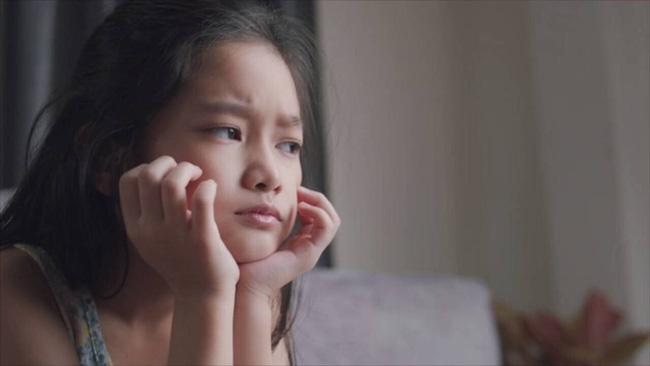 Khi con biết cãi lại, bố mẹ nên mừng chứ đừng trách con hư, 3 phản ứng khôn ngoan của phụ huynh sẽ giúp đứa trẻ nên người - Ảnh 5.