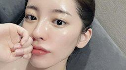 4 bí mật để có được làn da căng mướt mà gái Hàn luôn được mẹ dạy khi 13 tuổi