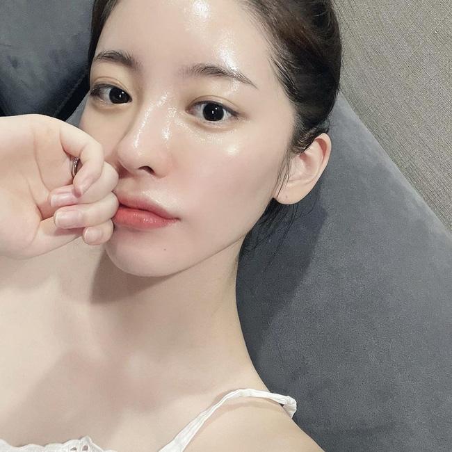 4 bí mật để có được làn da căng mướt mà gái Hàn được mẹ hướng dẫn khi chỉ mới 13, 14 tuổi - Ảnh 1.