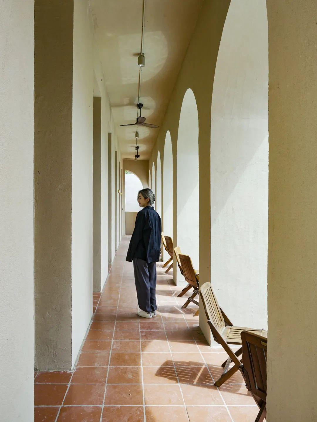 Hội bạn thân đồng loạt từ chức rời thành phố, thuê 1000 m² ở nông thôn để được sống là chính mình - Ảnh 13.