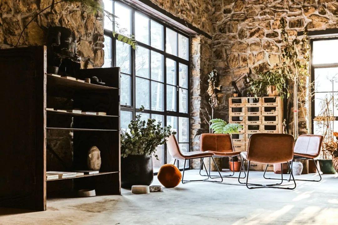 Hội bạn thân đồng loạt từ chức rời thành phố, thuê 1000 m² ở nông thôn để được sống là chính mình - Ảnh 7.