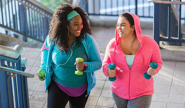 Giữ mãi thói quen này sau khi tập thể dục bảo sao tập nữa, tập mãi cũng không gầy - Ảnh 3.