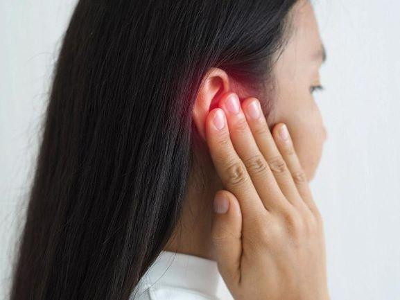 Ù tai sau tiêm vắc xin COVID-19 có đáng ngại? - Ảnh 1.