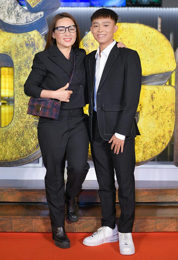 Phi Nhung đã có động thái đầu tiên sau khi Hồ Văn Cường và gia đình tung clip lên tiếng công khai xin lỗi - Ảnh 5.