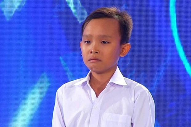 Vì sao Phi Nhung nhận nuôi Hồ Văn Cường 5 năm trước, giọng ca nhí từng kể về cuộc sống thay đổi ra sao? - Ảnh 3.