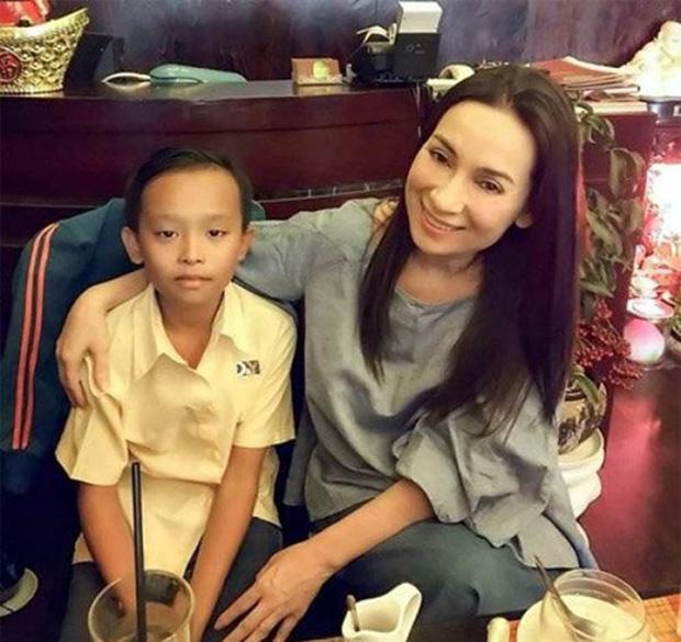 Vì sao Phi Nhung nhận nuôi Hồ Văn Cường 5 năm trước, giọng ca nhí từng kể về cuộc sống thay đổi ra sao? - Ảnh 6.
