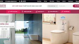 Ưu thế vượt trội giúp LuxBath ngày càng phát triển vững vàng trên thị trường thiết bị vệ sinh cao cấp
