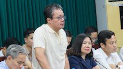 TP.HCM tiếp tục giãn cách 14 ngày theo Chỉ thị 15: Chuyên gia chống dịch nói gì?