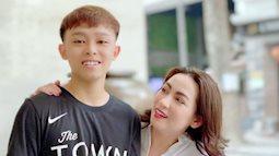 """Netizen """"làm toán"""" tính doanh thu từ Youtube của Hồ Văn Cường, vượt xa con số 1 tỷ mà Phi Nhung công bố?"""