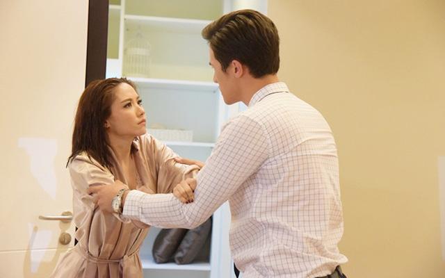 Tìm mọi cách để ly hôn vợ đến với nhân tình, chồng