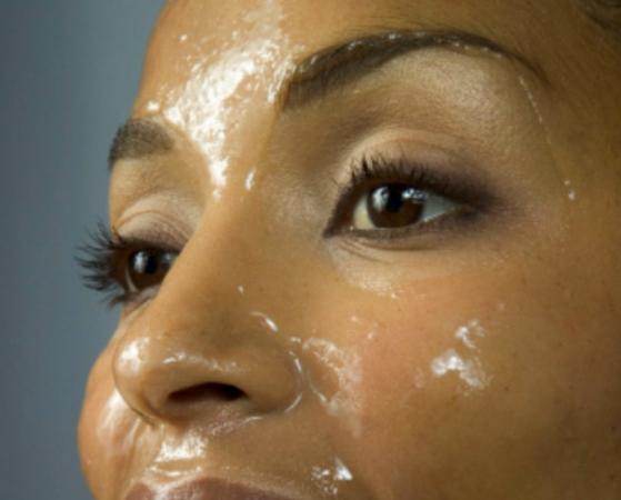 Dùng tinh trùng của bạn trai làm serum dưỡng da, cô gái trẻ nhận được cái kết không tưởng - 4 điều chuyên gia muốn nói khi làm đẹp da bằng tinh trùng - Ảnh 11.