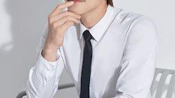 Ghen tị Kim Tae Hee cưới được đại gia bất động sản hiếm có, mua nhà bán đi lãi con số 600 tỷ chưa từng thấy trong Kbiz