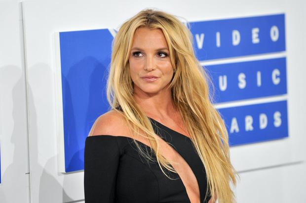 Dàn sao quốc tế, sao Việt và toàn MXH choáng váng về lời khai của Britney Spears, đẩy hashtag #FreeBritney lên #1 Twitter - Ảnh 2.