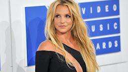Dàn sao quốc tế, sao Việt và toàn MXH choáng váng về lời khai của Britney Spears, đẩy hashtag #FreeBritney lên #1 Twitter