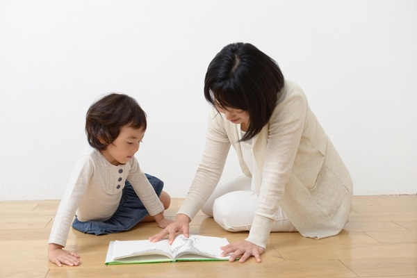 Mất 70 năm nghiên cứu, người ta phát hiện ra 3 yếu tố này mới ảnh hưởng tới tương lai của trẻ chứ không phải IQ - Ảnh 1.
