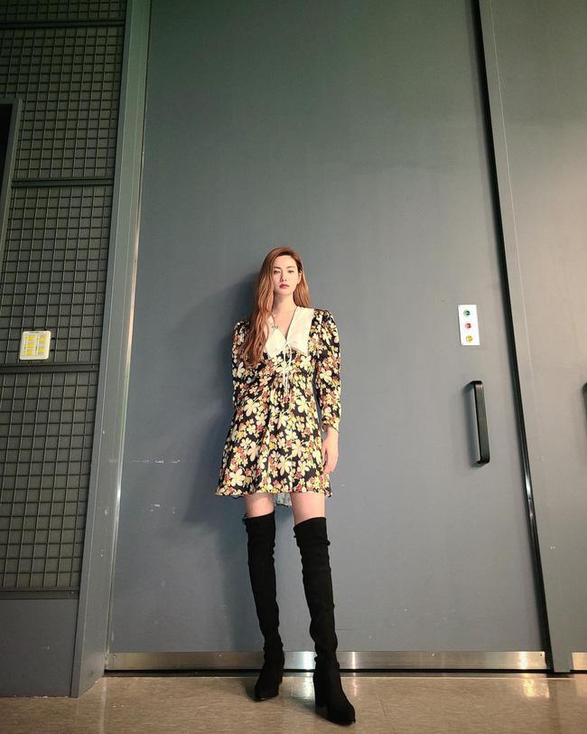 Váy  - Ảnh 4.