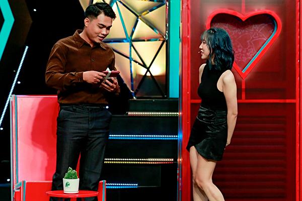 Chuyên gia tình yêu chỉ ra sai lầm dẫn đến thất bại của cô gái yêu cầu bạn trai cho tiền trên sóng truyền hình, nghe xong nhiều người bỗng thấy giật mình - Ảnh 3.