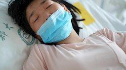 Thiếu nữ 17 tuổi qua đời vì ung thư cổ tử cung, bác sĩ chỉ mặt 1 hành động cực nguy hại mà chị em đừng nên làm khi còn quá trẻ
