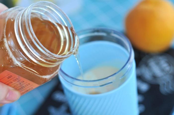 Loại trái cây này đang vào mùa, mua về xay sinh tố uống mỗi ngày thì da căng mọng ai cũng ghen tị! - Ảnh 7.